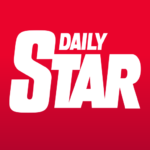 Daily Star 5.0.2 APK (MOD, Unlimited Money)