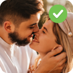 Dating and Chat – SweetMeet 1.14.43 APK (Premium Cracked)