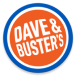 Dave and Busters FUN App 1.8 APK (Premium Cracked)