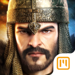 Days of Empire – Heroes never die 1.2 5.0(MOD, Unlimited Money)