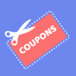 Deal Launcher: Coupons Offers Deals Shopping Codes 2.0.18 APK (Premium Cracked)