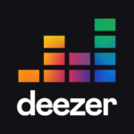 Deezer Music Player: Songs, Playlists & Podcasts 6.2.7.126 APK (Premium Cracked)