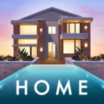 Design Home: House Renovation 1.65.009 \APK (MOD, Unlimited Money)