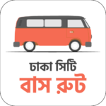 Dhaka City Bus Route – Local Bus Guide 18.0.0 APK (Premium Cracked)
