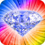 Diamond Rush 1.33(MOD, Unlimited Money)