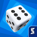 Dice With Buddies™ Free – The Fun Social Dice Game 8.0.5 APK (Premium Cracked)