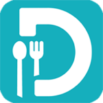DietSensor – Calorie Counter 1.3.5 APK (Premium Cracked)
