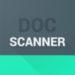 Document Scanner – (Made in India) PDF Creator 6.0.4 APK (MOD, Unlimited Money)