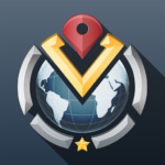 Domination: Earth 2.4.1  (MOD, Unlimited Money)