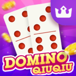 Domino QiuQiu · 99 :  Awesome Online Card Game 2.16.0.0 APK (MOD, Unlimited Money)