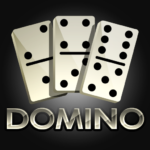 Domino Royale 1.6.6 APK (MOD, Unlimited Money)