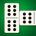 Dominoes 1.7.2.200 (MOD, Unlimited Money)