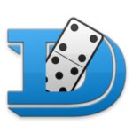 Dominoes Republic 8.4.9  (MOD, Unlimited Money)