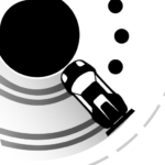 Donuts Drift 1.5.14 (MOD, Unlimited Money)
