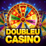 DoubleU Casino – Free Slots 6.34.3 APK (MOD, Unlimited Money)