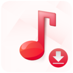 Download music mp3 – Song download 7.0-30-07-20 APK (Premium Cracked)