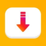 Downloader – Free Video Downloader App 1.1.2 APK (Premium Cracked)