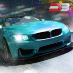 Drag Battle 3.25.81 (MOD, Unlimited Money)