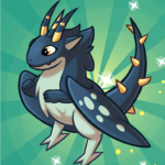 Dragon Idle Adventure 1.061 APK (MOD, Unlimited Money)