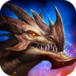 Dragon Reborn 10.4.0 APK (MOD, Unlimited Money)