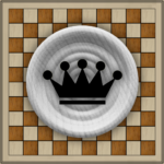 Draughts 10×10 – Checkers 11.8.1 (MOD, Unlimited Money)