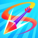 Drawmaster 1.2.0 (MOD, Unlimited Money)
