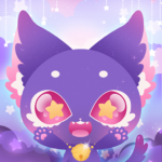 Dream Cat Paradise 3.1.4  (MOD, Unlimited Money)