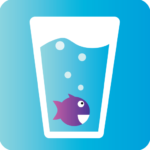 Drink Water Aquarium – Water Tracker & Reminder 1.6.7 APK (Premium Cracked)