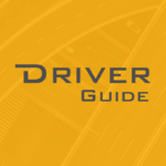 Driver Guide 2.0.26 (MOD, Unlimited Money)