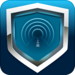 DroidVPN – Easy Android VPN 3.0.4.5 APK (Premium Cracked)