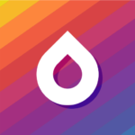 Drops: Language learning – learn Japanese and more 34.94 APK (Premium Cracked)