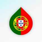 Drops: Learn European Portuguese language for free 35.28 APK (Premium Cracked)
