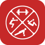 Dumbbell Home Workout 2.17 APK (Premium Cracked)