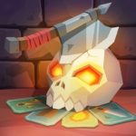 Dungeon Tales: RPG Card Game & Roguelike Battles 1.96 (MOD, Unlimited Money)