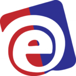 E-School Cambodia 3.0.0 APK (Premium Cracked)