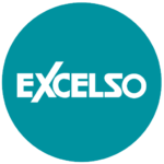 EXCELSO 1.0.8 APK (Premium Cracked)