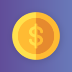 Easy Cash Rewards – Make Money Every Day  APK (Premium Cracked) 3.8.1