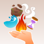 Element Flow 2.7  APK (MOD, Unlimited Money)