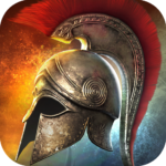 Empire:  Rising 1.6.6 APK (MOD, Unlimited Money)