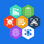Employee Management System: Attendance Manager 9.1 (MOD, Unlimited Money)