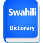 English To Swahili Dictionary Fasting (MOD, Unlimited Money)