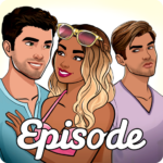 Episode – Choose Your Story 13.91 (MOD Unlimited Money)