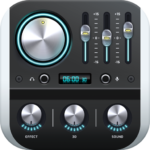 Equalizer & Bass Boost 1.0.1 (MOD, Unlimited Money)