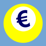Euromillions 🇪🇺 Latest Results 🇪🇺 euResults 1.5.12 APK (Premium Cracked)