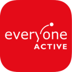 Everyone Active 4.49 (MOD, Unlimited Money)
