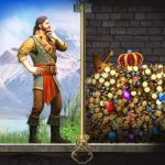 Evony: The King's Return 3.87.7 APK (Premium Cracked)