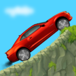 Exion Hill Racing 2.68 (MOD, Unlimited Money)