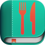 🍎 FAST CALORIE COUNTER FREE: DIET KCAL TRACKER 4.2.0 APK (Premium Cracked)