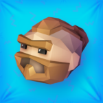 Fall Dudes 3D (Early Access) 1.3.7 (MOD, Unlimited Money)