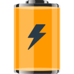 Fast Charging – Fast Charge 4.1.5 APK (Premium Cracked)
